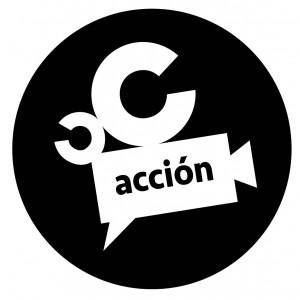 LOGO CON C DE CINE_accion-01