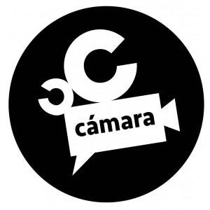 LOGO CON C DE CINE_camara-01