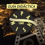 spanish_in_a_day_Guia