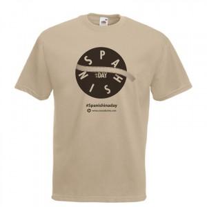 Camiseta (1)