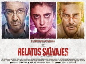 quad_relatos_salvajes_2