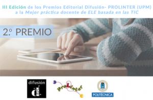 Prolinter_2premio